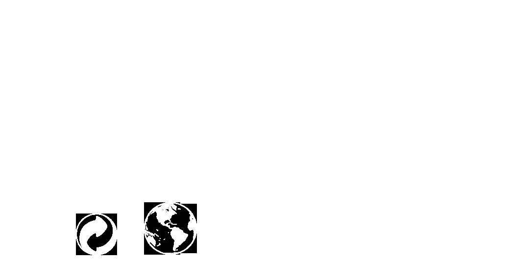 colomer-nou-parc-fundicion-mobiliario-urbano-parques-infantiles-restauracion-fondo-logos-blancs-proyectos