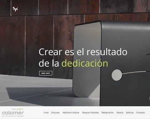 colomer-nou-parc-fundicion-mobiliario-urbano-parques-infantiles-restauracion-noticia-novetats-1-es