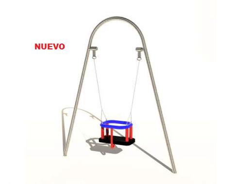 colomer-nou-parc-fundicion-mobiliario-urbano-parques-infantiles-restauracion-noticia-ofertes-novetats-2-es