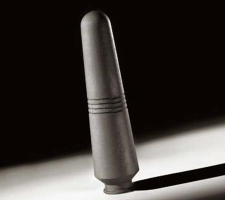 Pilona Roselló