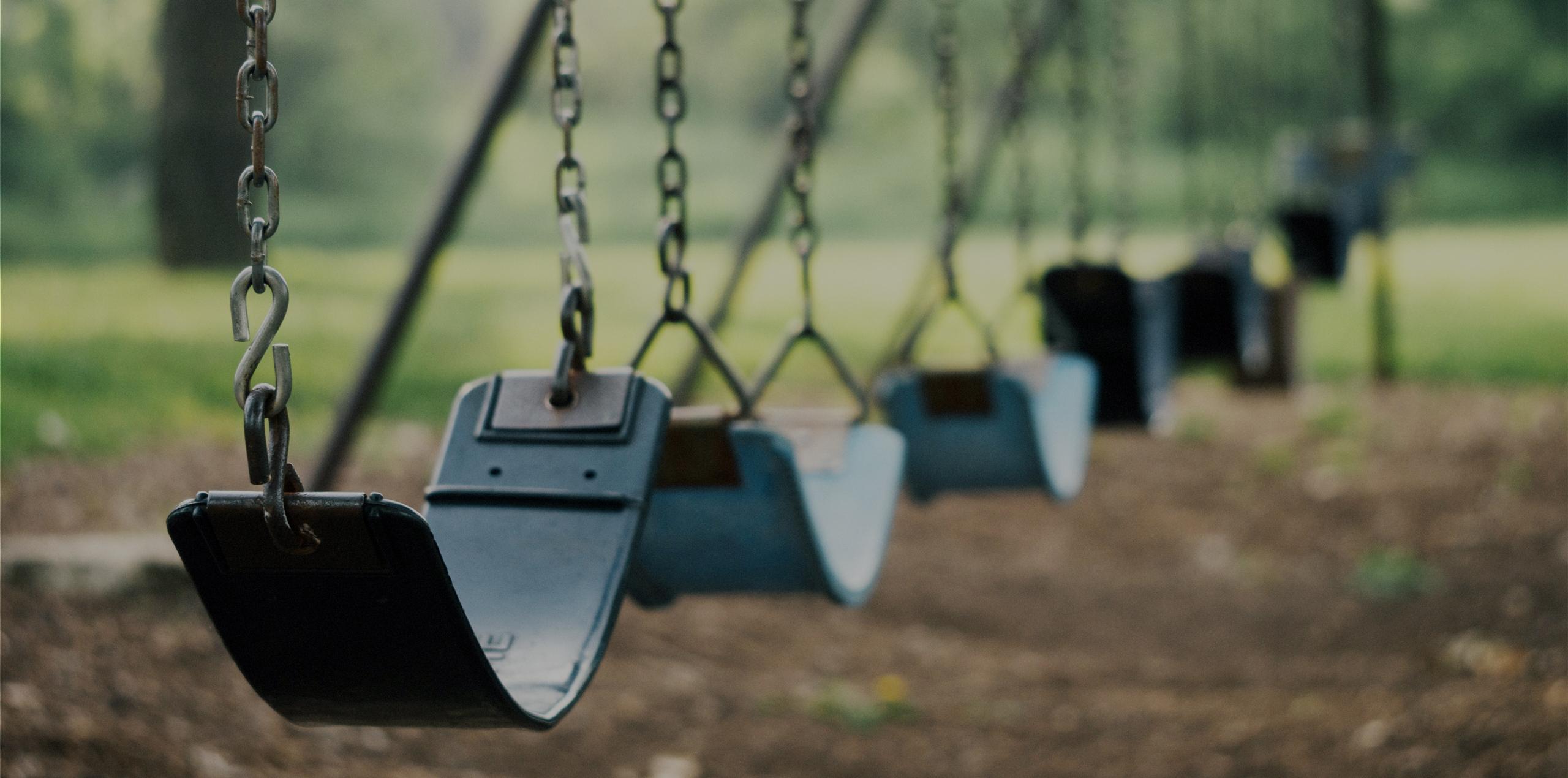 colomer-nou-parc-fundicion-mobiliario-urbano-parques-infantiles-restauracion-slider-home-columpios